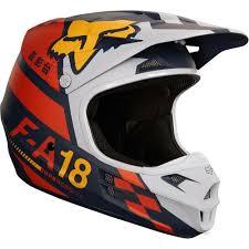 youth bell motocross helmets shop great deals on mx helmets goggles u0026 apparel buy motocross gear