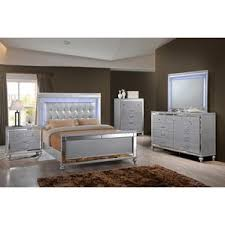 Cheap Wooden Bedroom Furniture by Wood Bedroom Sets You U0027ll Love Wayfair