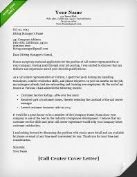 Cover Letter Email Examples For Resume Cover Letter Sample Job       examples of