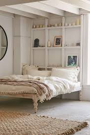 Build Your Own Platform Bed Base by Best 20 Diy Platform Bed Ideas On Pinterest Diy Platform Bed