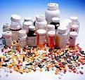 foreign pharmacy selling hydrocodone