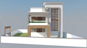 home front elevation designs in tamilnadu 1413776 with front