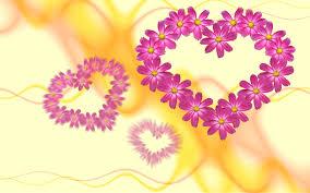 வால்பேப்பர்கள் ( flowers wallpapers ) 01 Images?q=tbn:ANd9GcTJTAM0elWl3jIU-u893nS2Oyf-0Gyob6Qn0CCbohx2W21yu-aHpg
