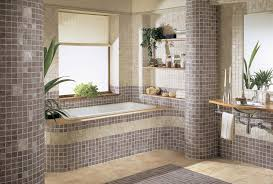 houses luxurious bathroom great design luxury hd background for