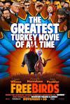 Free Birds ~ P-TheMovie ดูหนังออนไลน์ อัพเดทหนังใหม่ หนังเข้าโรง