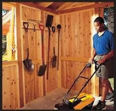 how to build garage shelves woodworking plans and information at