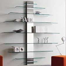 Ikea Glass Shelves by Wall Shelf Unit Full Image For Wall Mounted Shelving Unit White