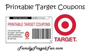 target coupons codes black friday 2017 coupons in target unlock godaddy domain