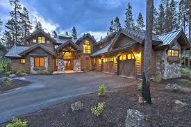 mountain plans architectural designs