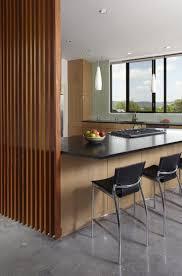 Kitchen Interior Design Pictures 263 Best Kitchens מטבחים Images On Pinterest Kitchen Ideas