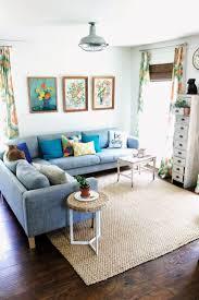 top 25 best ikea sectional ideas on pinterest ikea couch ikea