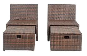 pat2013a outdoor outdoor home furnishings sun loungers