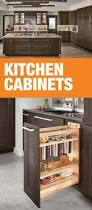 363 best kitchen ideas u0026 inspiration images on pinterest kitchen