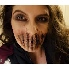 halloween zombie makeup ideas zombie make up halloween zombie makeup for halloween maklina