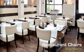 Modern Restaurant Furniture Commercial Chairs Restaurant Bar - Commercial dining room chairs
