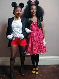 Halloween Costume Ideas For College Students 5 Simple Costumes For College Students
