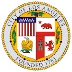 File:Seal of Los Angeles, California.svg - Wikimedia Commons