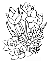 baby pluto coloring pages happy ba pluto coloring page