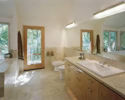 kids bathroom ideas pinterest ideaskids bathroom exquisite how much does cost remodel kratommap photo