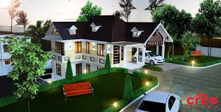 exterior house design advice on ideas with hd colors haammss