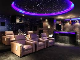 best home theater tv decoration home theater with large tv screen excellent home modern