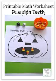 Halloween Preschool Printables 768 Best Halloween Images On Pinterest Halloween Activities