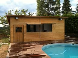 small ultra modern house design