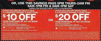home depot black friday 2017 ad scan macy u0027s black friday ad 2017 deals store hours u0026 ad scans
