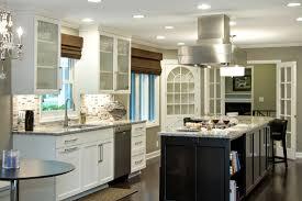 Kitchen Pantry Furniture Kitchen Cabinet Kitchen Storage Baskets Kitchen Cabinet Ideas