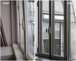 fenetre metal style atelier verrière atelier d u0027artiste d u0027extérieur