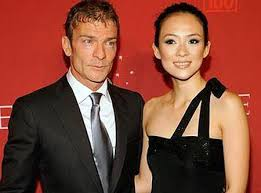 Why do Chinese women date western men  China Daily