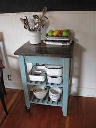 microwave stand ikea ikea kitchen shelves ikea kitchen drawers