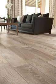 Kitchen Tile Flooring Ideas Best 10 Tile Flooring Ideas On Pinterest Tile Floor Porcelain