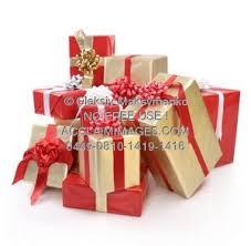 عيد ميلاد العسل هيوش Images?q=tbn:ANd9GcTJdfp0iL3U9Ep6JkxabYU-cv_4E4armxgGScDuUyatVIvGKb-w