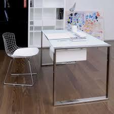 Home Office Furniture Home Office Furniture Collections Cabinet Pleasure To Work Home