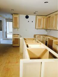 kitchen floor plans before and after traditional home