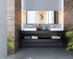 white carrara marble bathroom ideas white elongated toilet shower