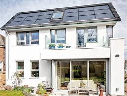 28 high efficiency home plans cool energy house