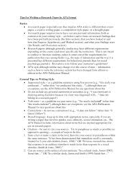 writing the research paper apa essay writing writing a research paper in apa the social essay paper format apa apa format for an essay famu online
