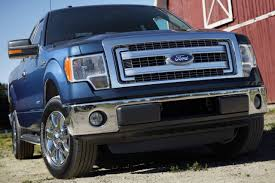 used 2014 ford f 150 for sale pricing u0026 features edmunds