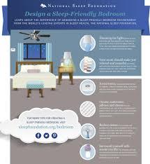 six tips to design the ideal bedroom for sleep national sleep