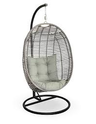 brindisi hanging chair patio pinterest hanging chair