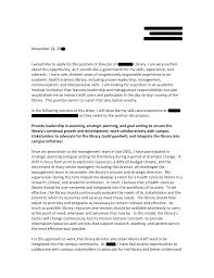 student resume format for campus interview best store manager cover letter examples livecareer campus top essay writing cover letter internship pr campus manager cover letter