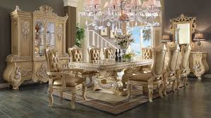 beautiful royal dining room images home design ideas