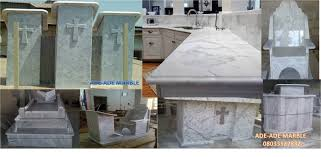 ade ade marble