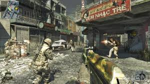 Call Of Duty Black Ops Images?q=tbn:ANd9GcTJiXOLJ4zFWQTzhF-MYB5Kyg6V1lUCzLc8AkTr48cVC9apE3cC
