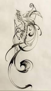 25 best tattoo japanese style ideas on pinterest japanese water