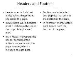 Formatting a Research Paper   ppt download Mla format of essay research paper maker