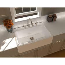 sinks extraodinary drop in apron sink drop in apron sink cheap