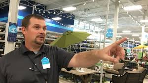 Superstore Home Decor At Home Superstore Opens Inside Eastdale Mall
